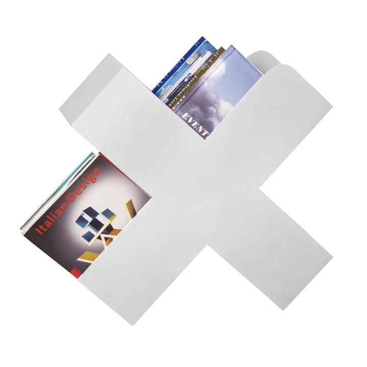 Mox - Bukan Magazin holder
