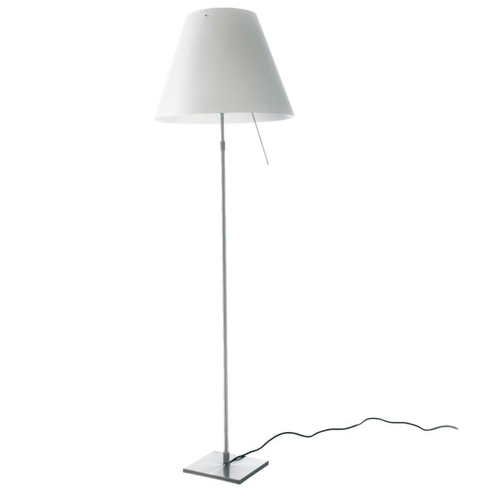 Luceplan - Costanza D13 t.c. floor lamp
