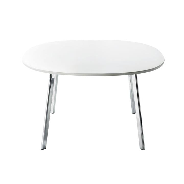 Magis - Déjà-vu Table, white