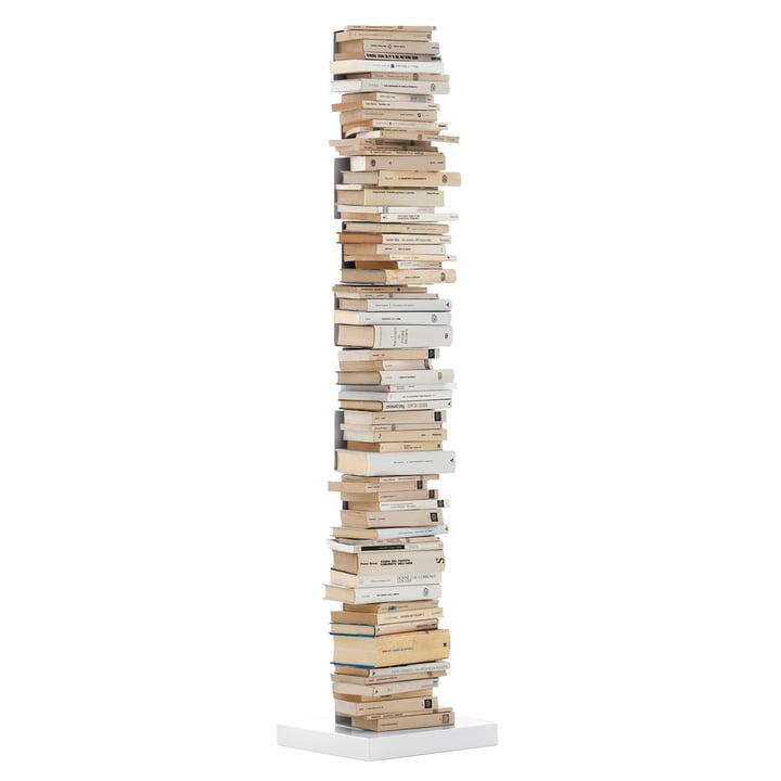 Opinion Ciatti - Original Ptolomeo book shelf - single image