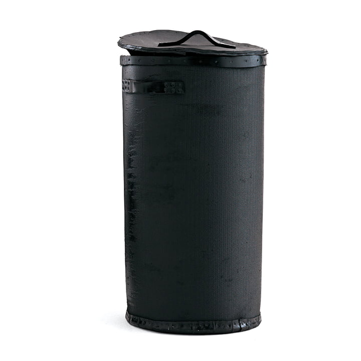 Opinion Ciatti - Poubelle waste basket