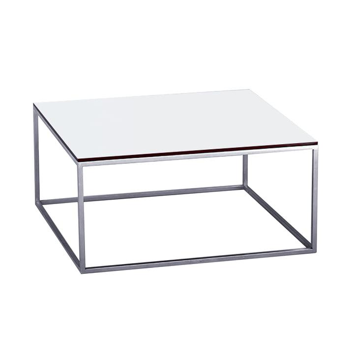 Hans Hansen - Less Couch Table