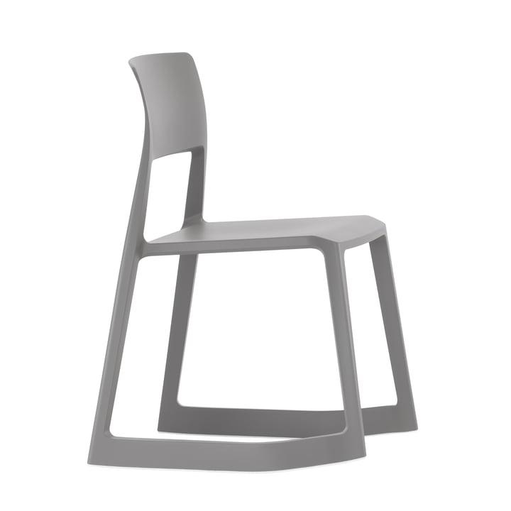Vitra - Tip Ton, earth grey