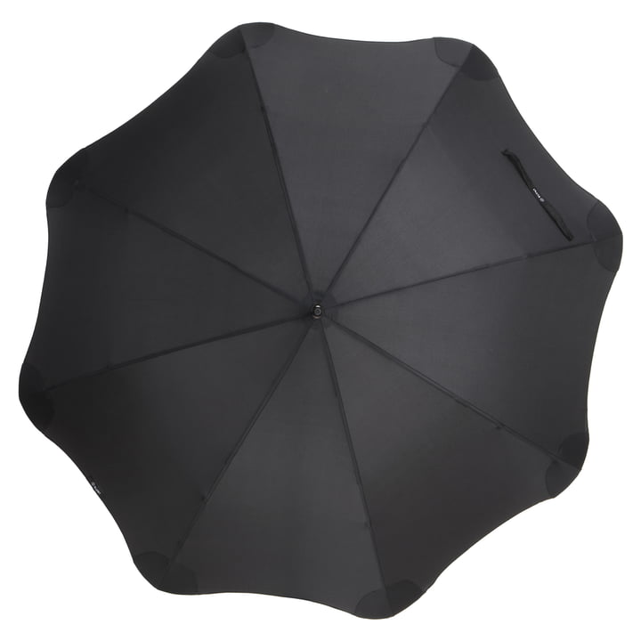 Blunt XL Umbrella, black
