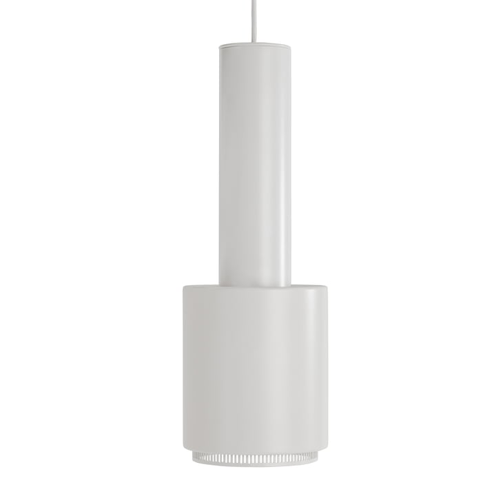 Artek - Pendant Lamp A 110 Hand Grenade