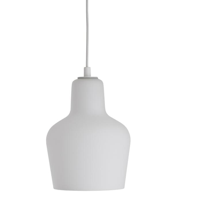 Artek - Pendant Lamp A 440
