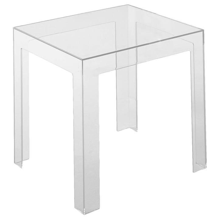 Kartell - Jolly side table