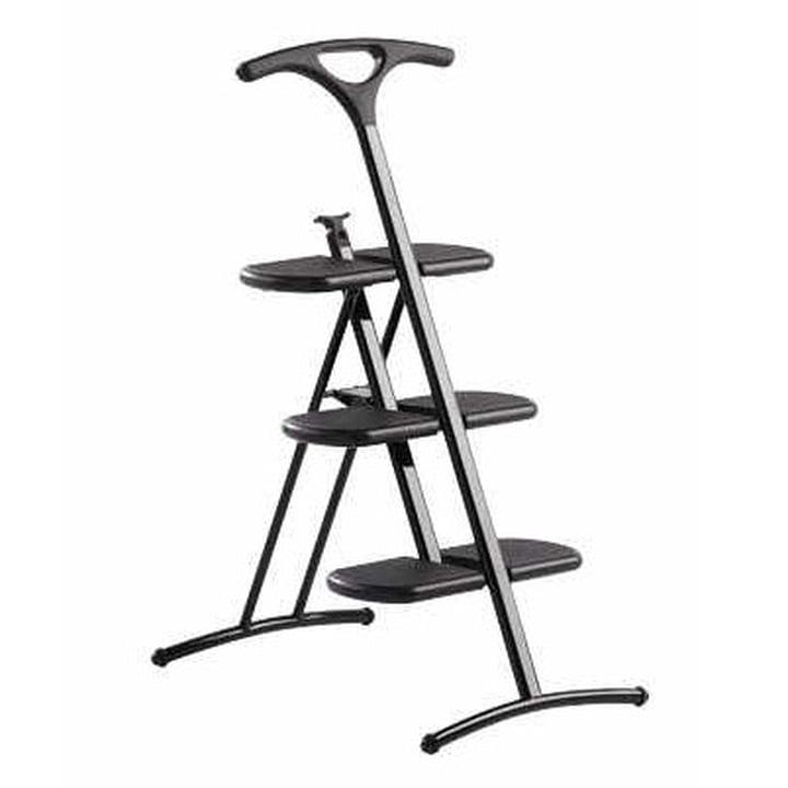 Kartell - Tiramisù folding ladder