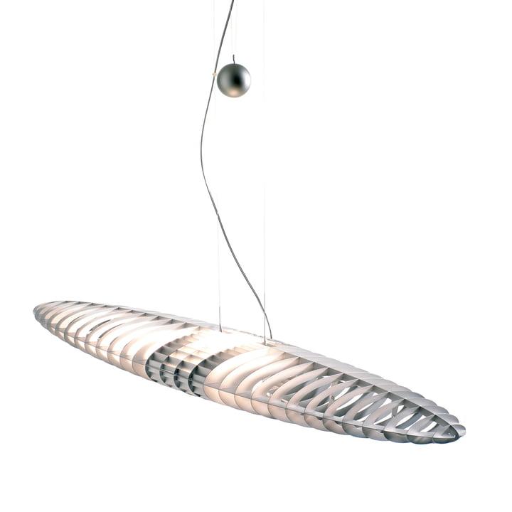 Luceplan - Titania Pendant Lamp