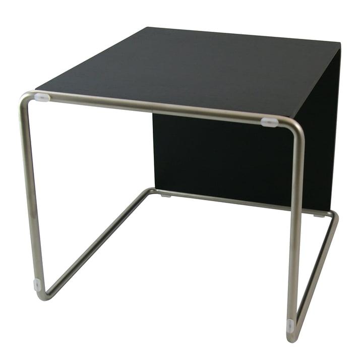 La Palma - Ueno Side Table