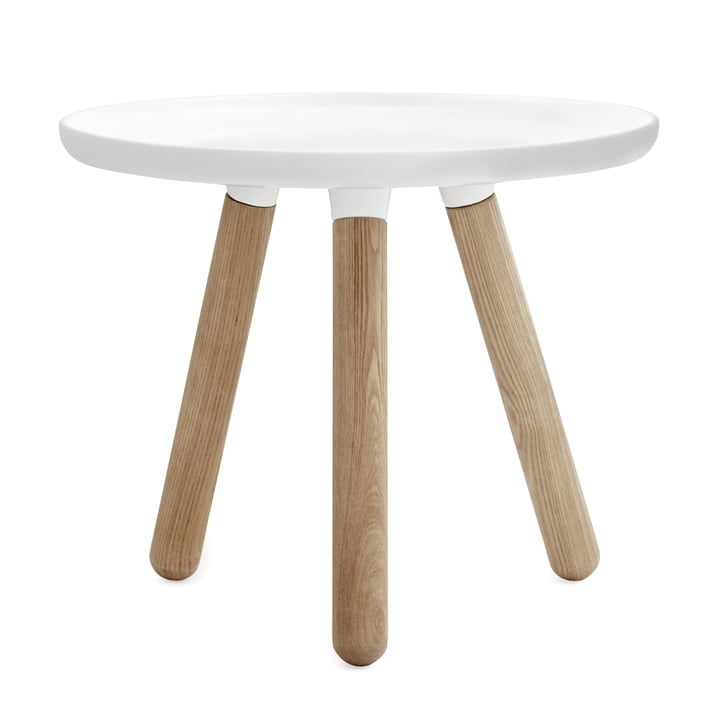 Normann Copenhagen - Tablo Table