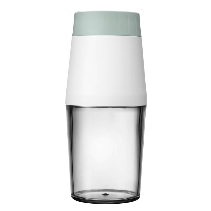 The Dressing Shaker from Rig-Tig by Stelton