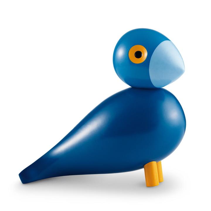 Rosendahl - Kay Bojesen Singing Bird