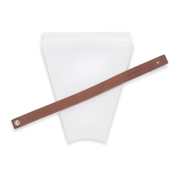 carl mertens you salt and pepper grinder. Black Bedroom Furniture Sets. Home Design Ideas
