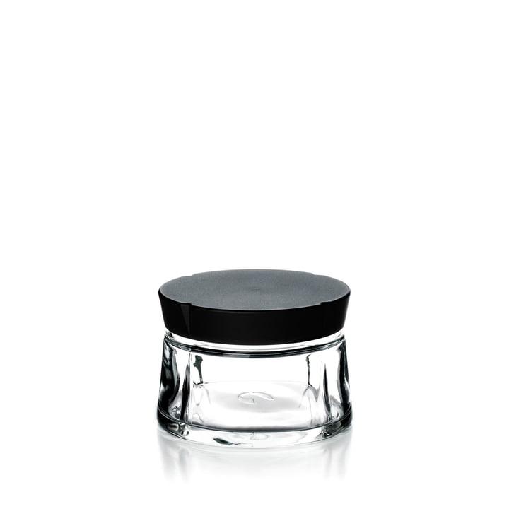 Rosendahl - Grand Cru glass storage, 0,25l