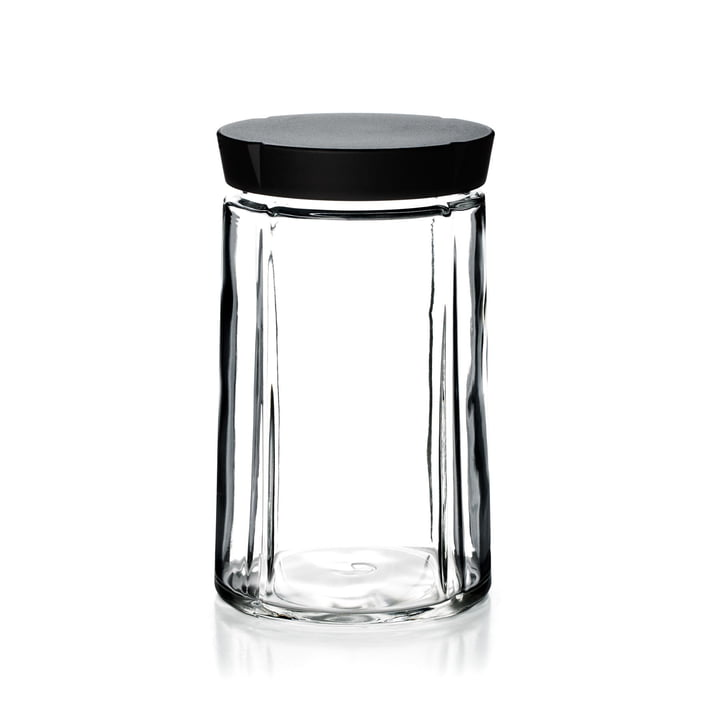 Rosendahl - Grand Cru glass storage, 1,0l