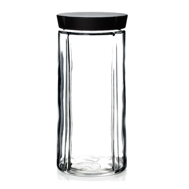Rosendahl - Grand Cru glass storage, 1,5l