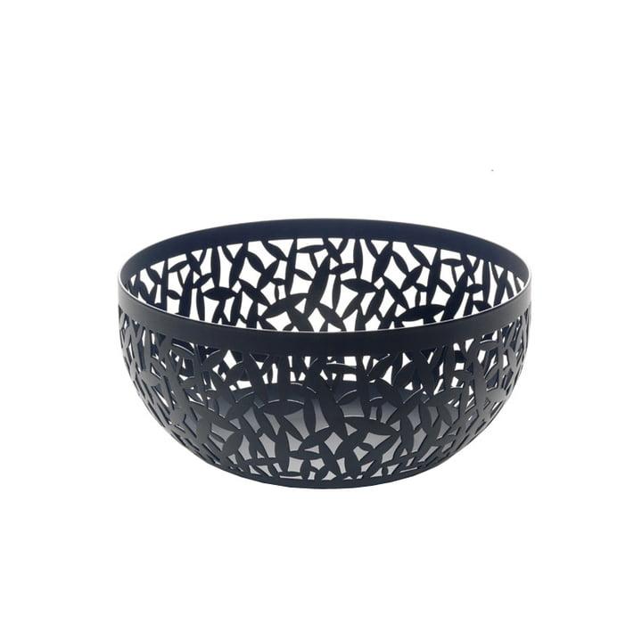 Alessi - CACTUS! fruit bowl