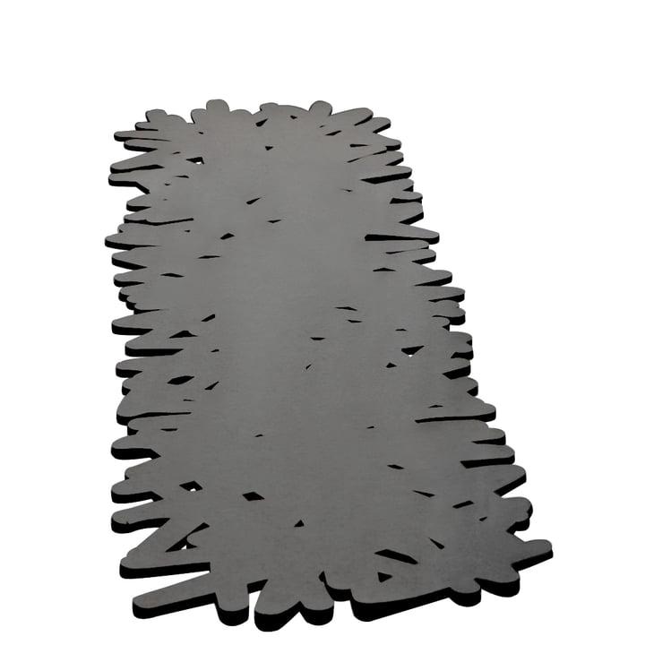 Ruckstuhl - Teppich Vermino
