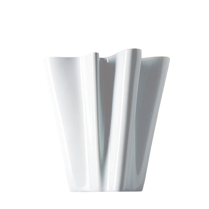 Flux vase by Rosenthal, 20cm