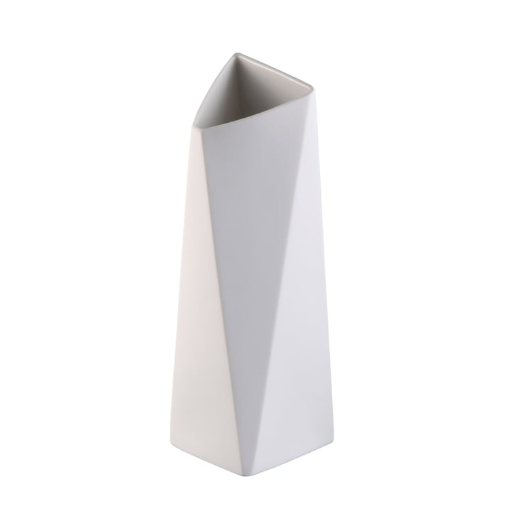 Rosenthal - Surface Vase