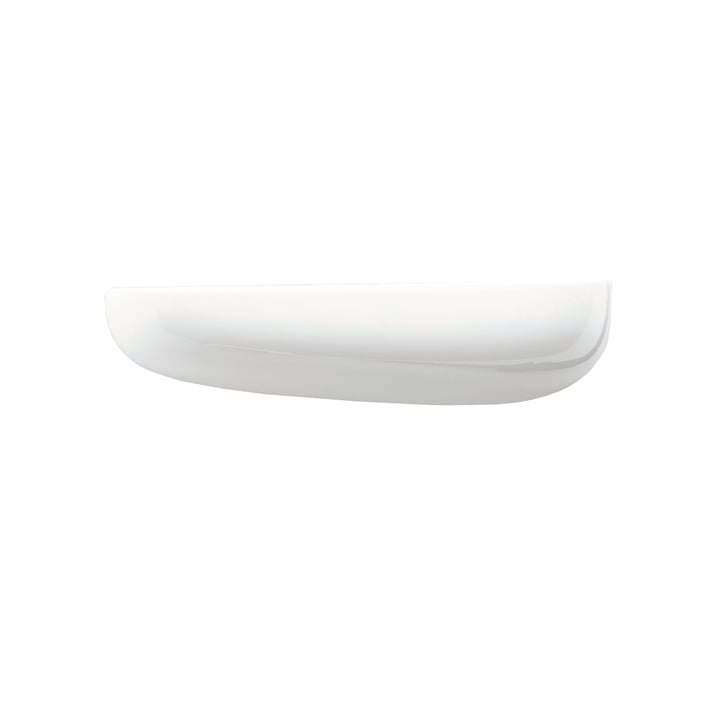 Vitra - Corniches medium, white