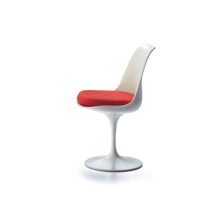 Vitra - Miniature Saarinen Tulip Chair