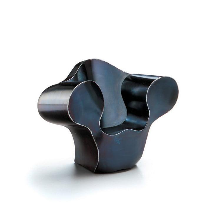 Vitra - Miniature Big Easy chair
