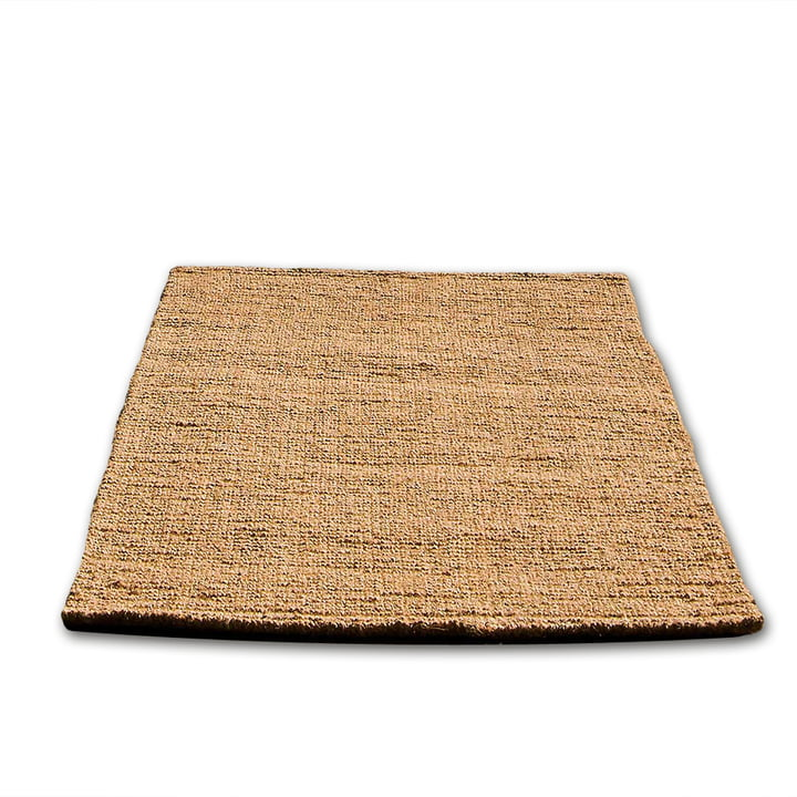 Ruckstuhl - Waikiki Outdoor-carpet