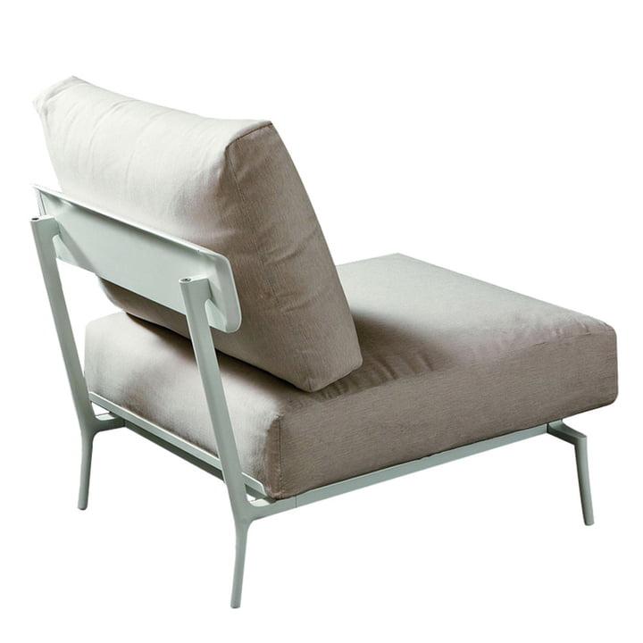 Fast - Aikana armchair
