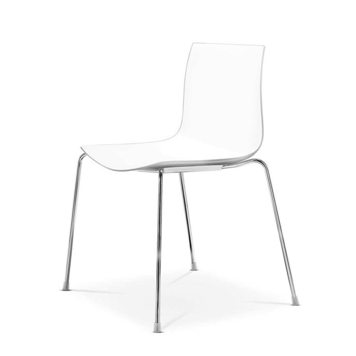 Arper - Catifa 46 chair