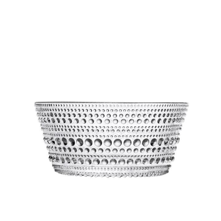 Iittala - Kastehelmi bowl 0.23l, clear