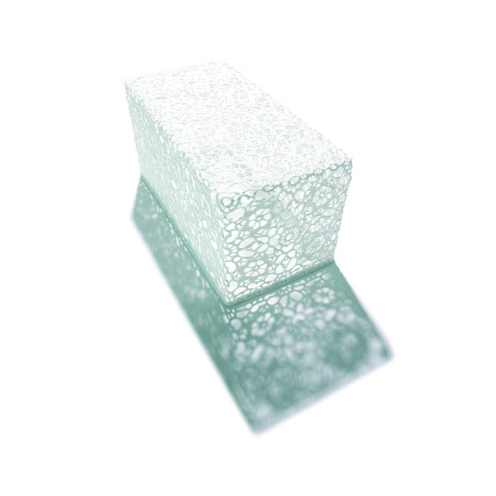 Moooi - Crochet side table