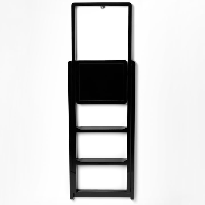 Design House Stockholm - Step Folding Ladder