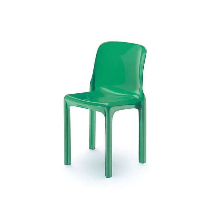Vitra - Miniture Selene chair