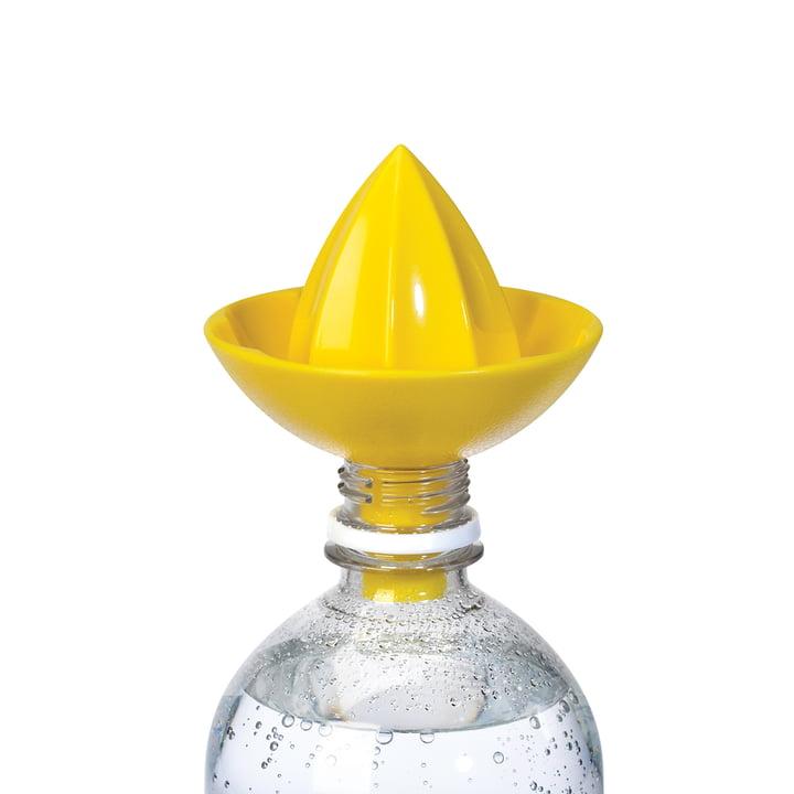 Umbra - Sombrero Juicer