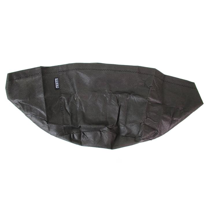 Korbo - Planting Bag 35