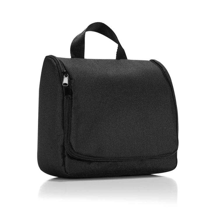 toiletbag from reisenthel in black