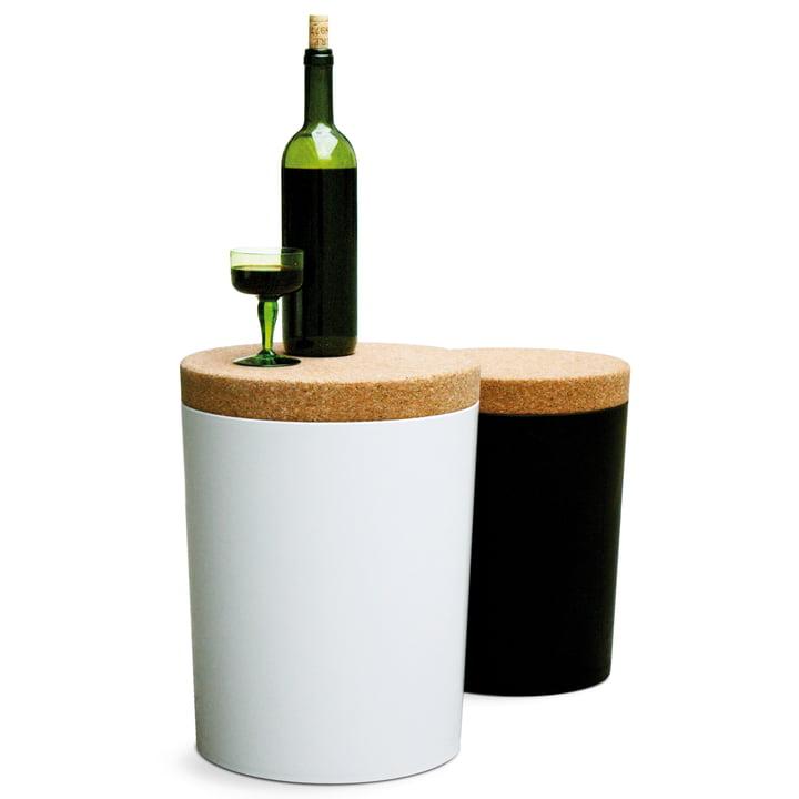 Pension für Produkte - Buck - group, with wine