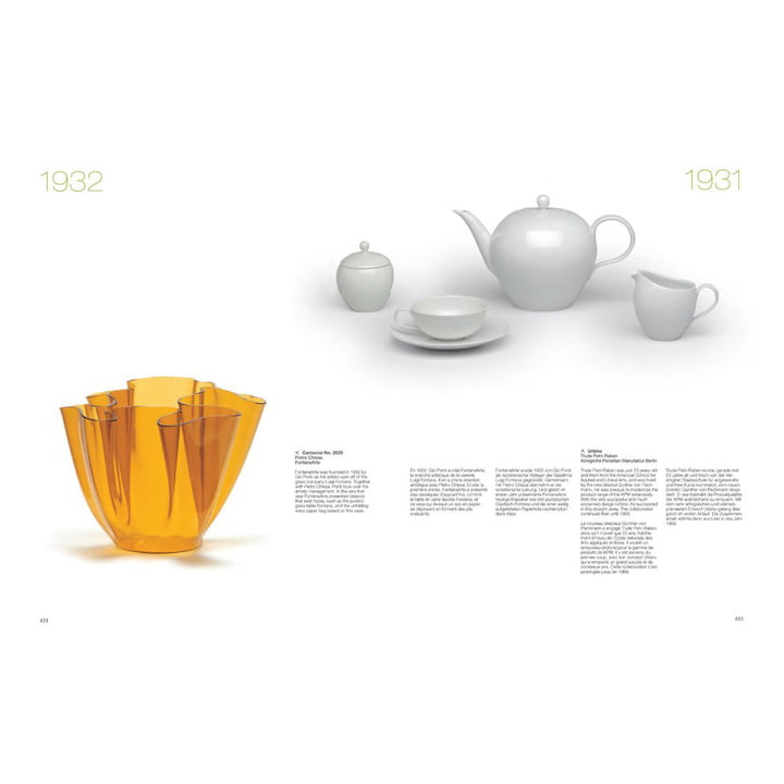 h.f.ullmann - Modern Home Accessories - pages 434, 435