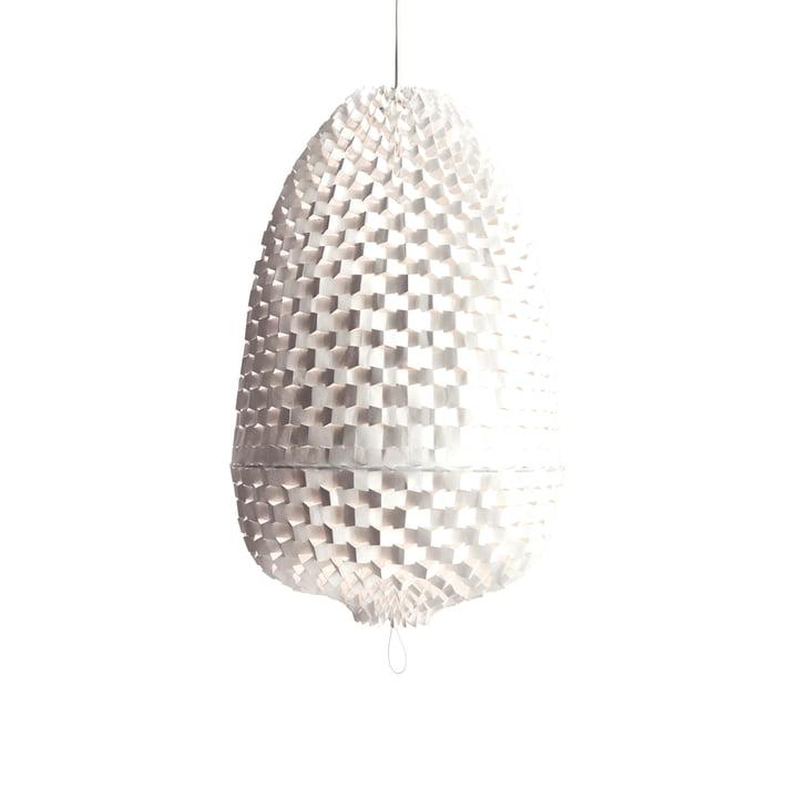 Artecnica - Petit Trianons pendant light