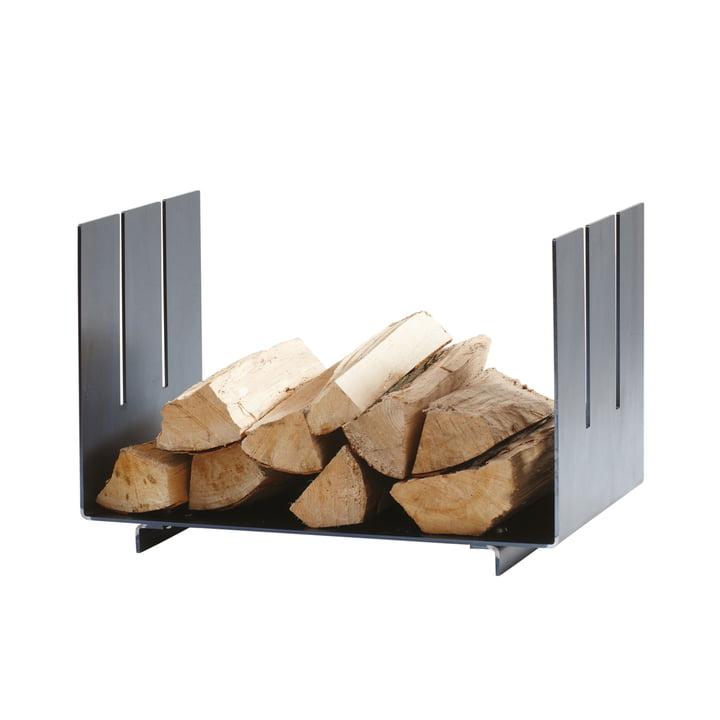 artepuro - wood-in