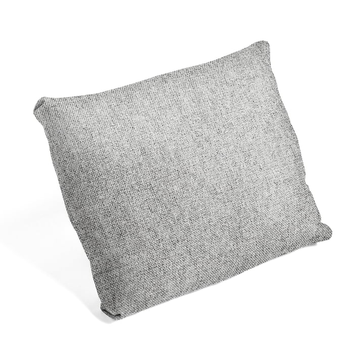 Hay - Mags Cushion Art. 9, Hallingdal 130