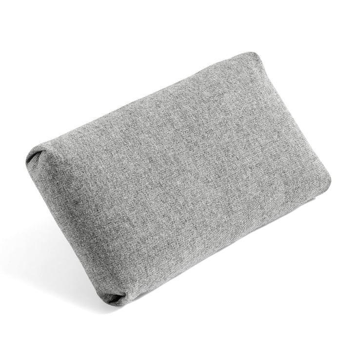 Hay - Mags Cushion Art. 10, Hallingdal 130