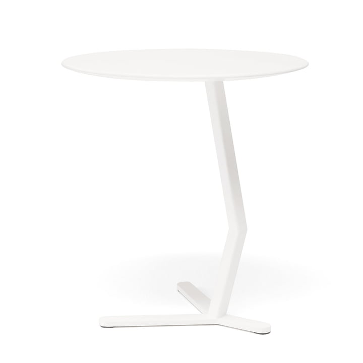 Offecct - Bird side table, white