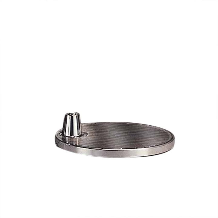 Artemide - Tolomeo base diameter 20cm