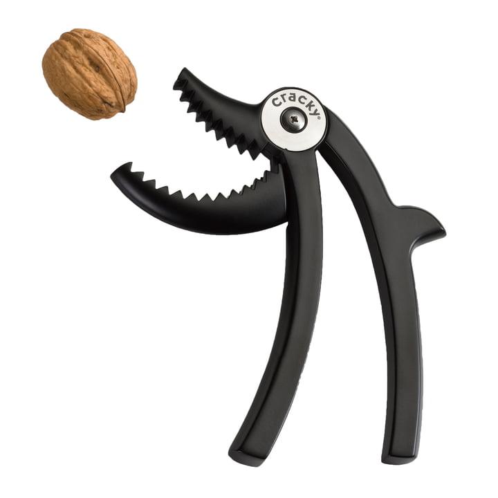 Odin - Cracky nutcracker