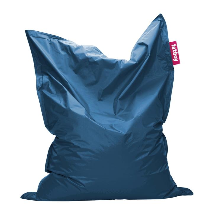 fatboy - Original beanbag, petrol