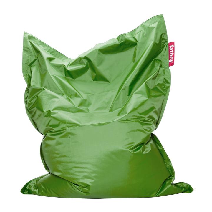 fatboy - Original beanbag, grass green