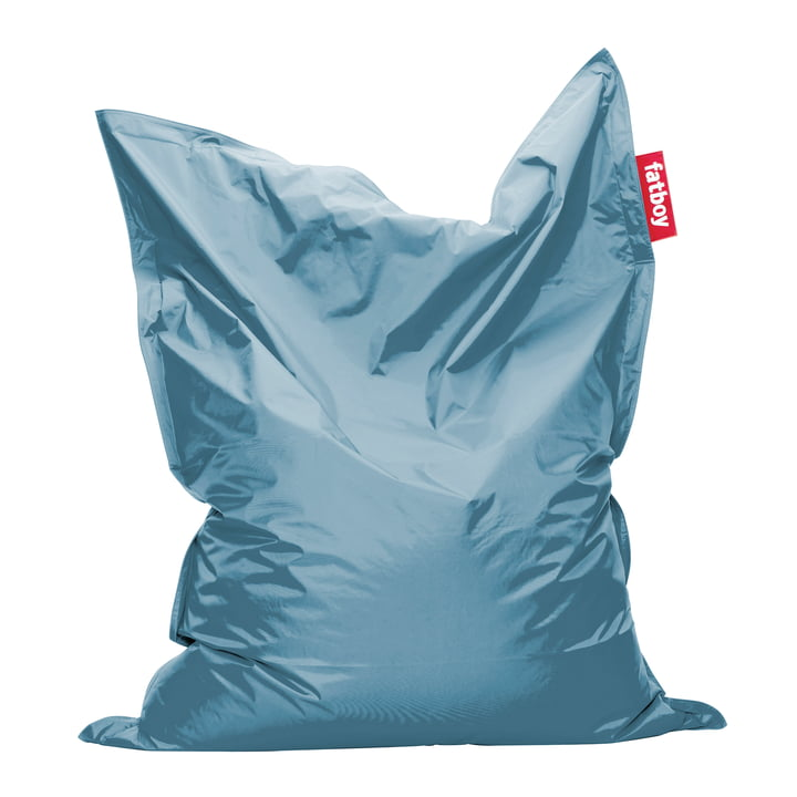 fatboy - Original beanbag, ice blue